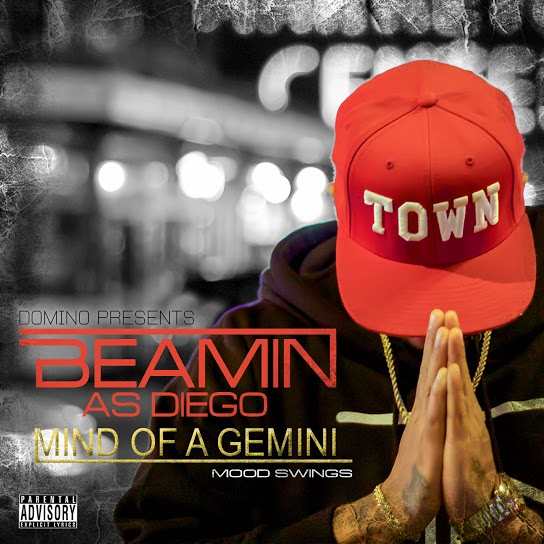 cover-mind-of-gemini