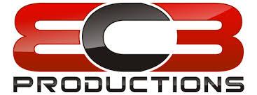 EC3 Productions